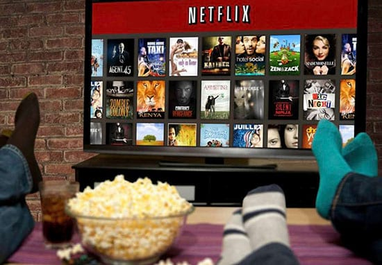 These 'Secret' Netflix Codes Will Unlock Entire Library Of New Titles For You