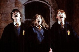 harry-potter-shock-web