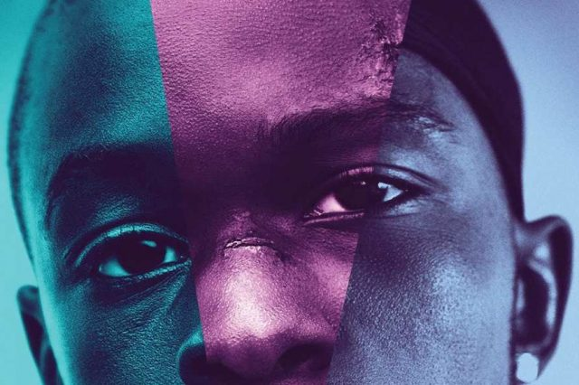 Moonlight: Poetic And Poignant But Lacking In Power