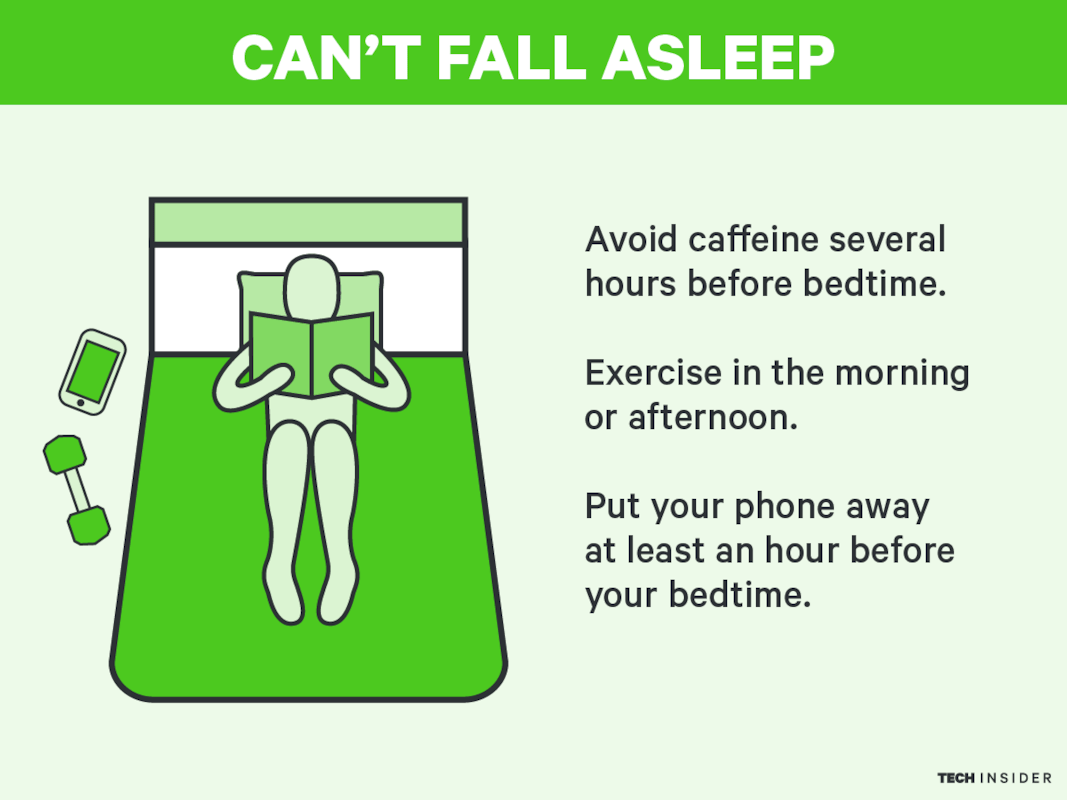 7232unilad Imageoptim Sleep Getting To Sleep How To Fix All Of Your Sleep  Problems With Science