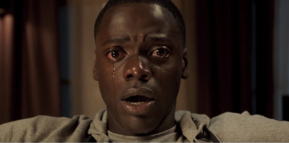 Get Out: Much More Than Your Standard Hair Raising Horror 1210 wTTUgY74gSwWRFojkxfRSb