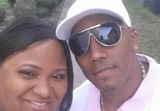 Man Livestreamed His Own Death While His Fiancee Watched