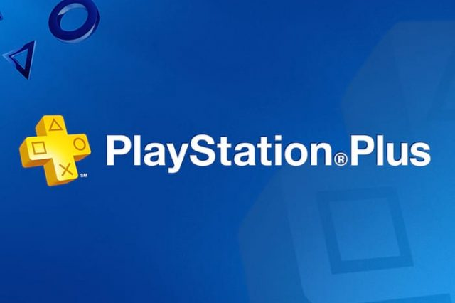 PlayStation Plus Free Games For April Announced