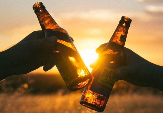 This Company Will Pay You 12k To Travel The World Drinking Beer All Summer