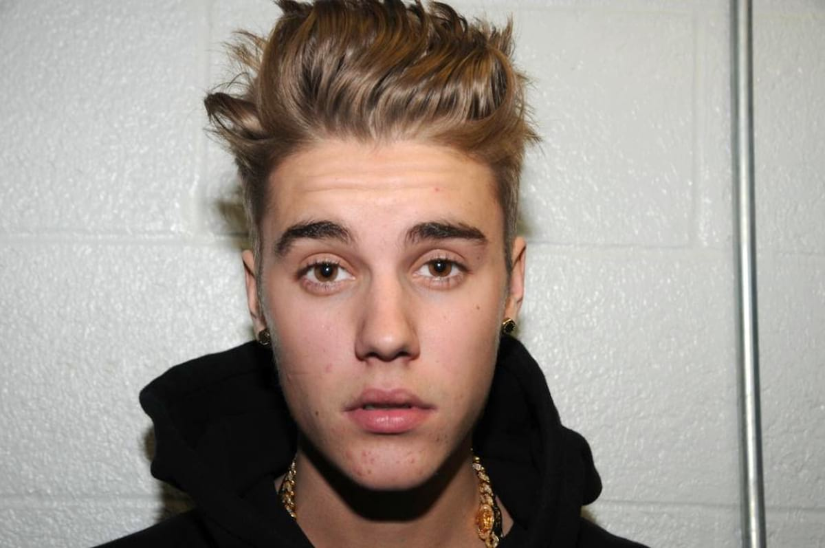 Justin Bieber Could Go To Prison As Judge Reopens Case Against Him 254 GettyImages 476685333