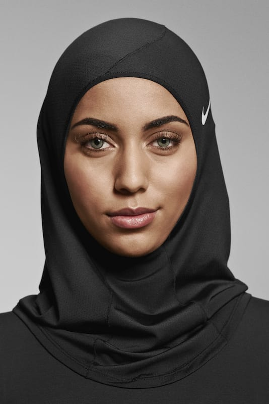 Nike Launching Pro Hijab To Make Sport More Accessible For Muslim Women 653 17 0303 NIKE SP17 WMNS 0388 02 67078