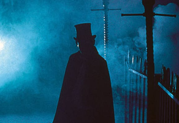 We Now Know Who Jack The Ripper Actually Was