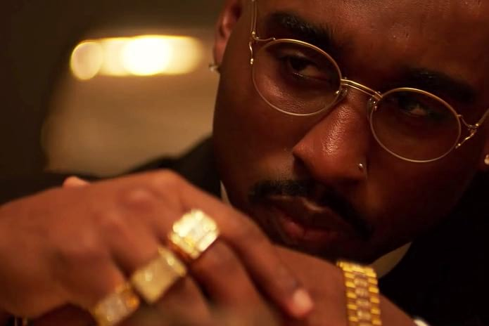 Trailer For Tupac Biopic All Eyez On Me Has Dropped And Looks Amazing 1648 http 2F2Fhypebeast.com2Fimage2F20162F092F2pac new all eyez on me trailer 0
