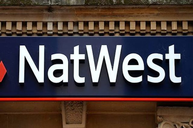 Natwest Customers Are Seeing Money Disappear From Their Account
