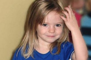 McCann Heartbreak Revealed As Investigators Were Convinced They Found Maddie Twice